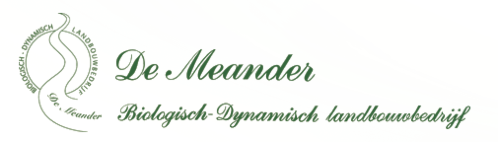 De Meander