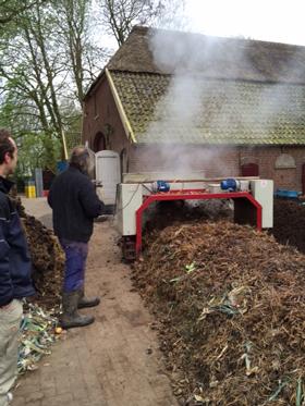 foto-1-compost