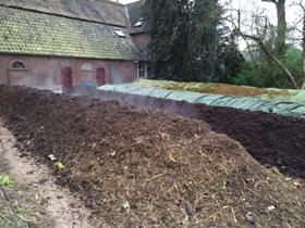 foto-2-compost