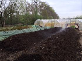 foto-3-compost