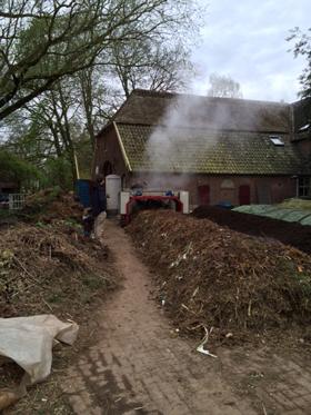 foto-4-compost
